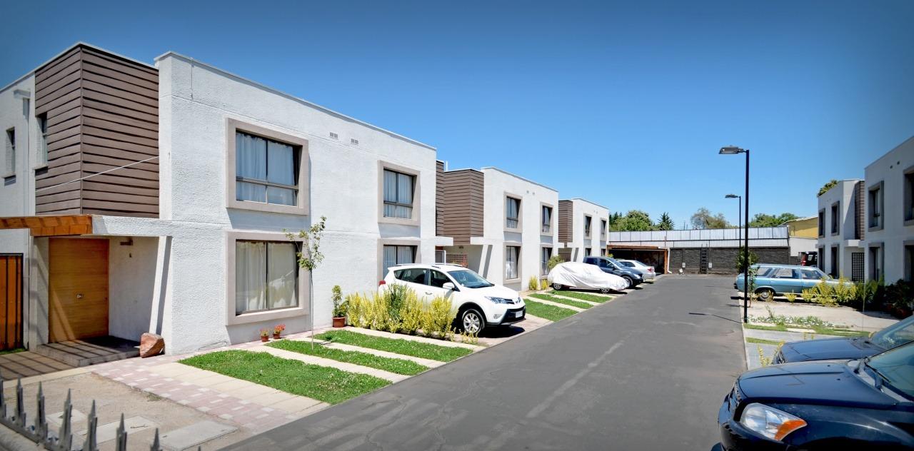 Condominios en costa rica consejos para comprar un condominio - Piano casa in condominio ...